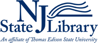 New Jersey State Library