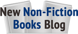 New Nonfiction Books Blog