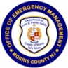 Emergency alert programs
