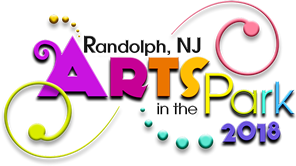 Arts in the Park 2018