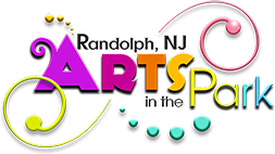 Arts in the Park 2019