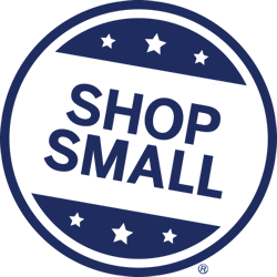 Small Business Saturday November 26, 2016